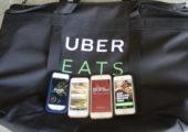 Apps for snacks